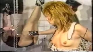 dominante frauen porno
