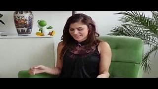 Jennifer weist rostock marta jandova lesbo play stage - 1 9