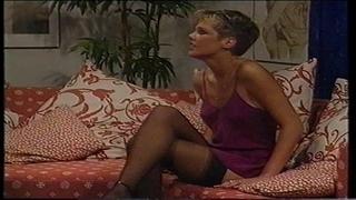 Porno Kurz