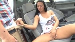 parkplatzsex dresden porno lesben filme