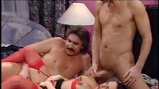 Italien vintage porn