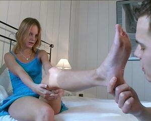 erster porno sklavenbestrafung