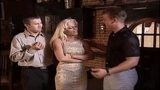 deutsche pornos dreier