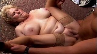 Keyword free pornos omas