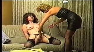 online herrin sexfilme und pornos