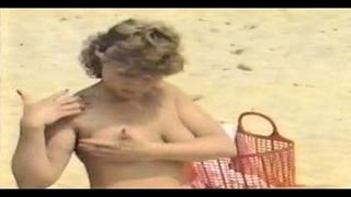 porno am beach porno ohne anmeldung und gratis