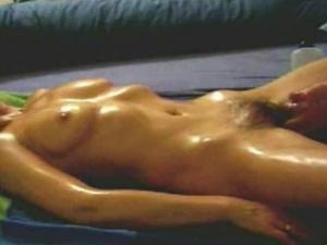 massage bis orgasmus pornos online kostenlos