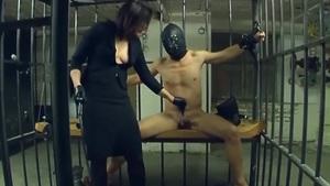 sklavin strafe porno film ohne anmeldung