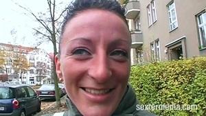 say pretty meine Frau Gangbang Bilder eat lots and