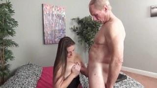 Porno Abwichsen
