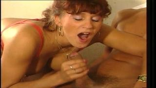 Neue Alte Pornos Pornos Gratis Ohne Anmeldung Pornocbs