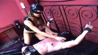 amateur domina gratis porno ohne anmeldung