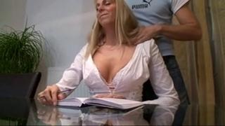Deutsche lehrerin pornos