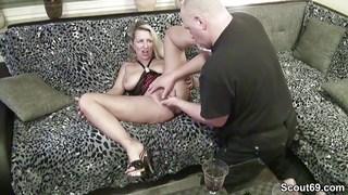 betrunkene frau sex im badezimmer
