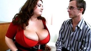 pornos mit grossen titten