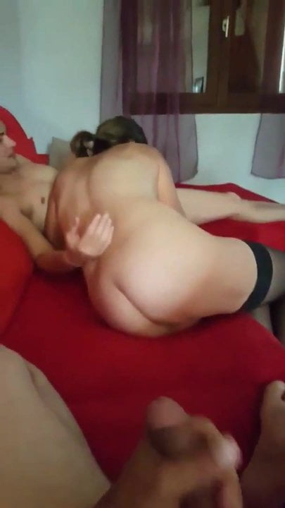 porno türkei