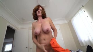 East texas ladies nude