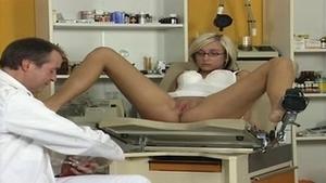 Porno Medizinisch